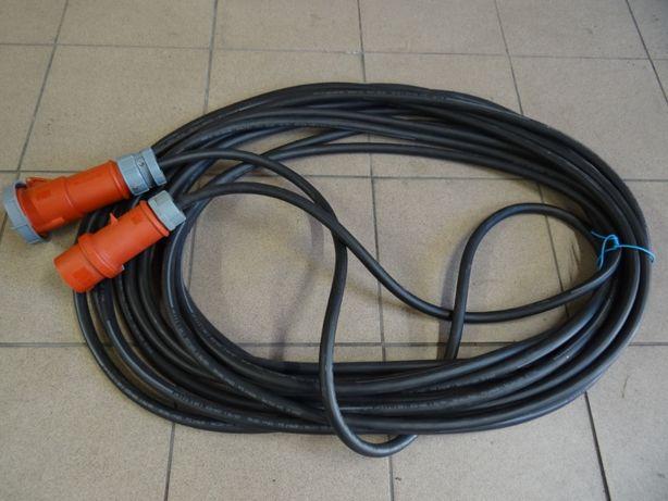 kabel silowy polecam