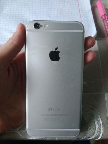 iPhone 6  Очень Срочно