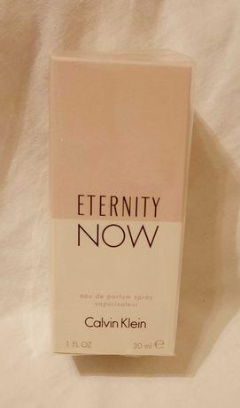 Perfumes var.: Eternity Now - CK CALVIN KLEIN, Elle - EMPORIO ARMANI