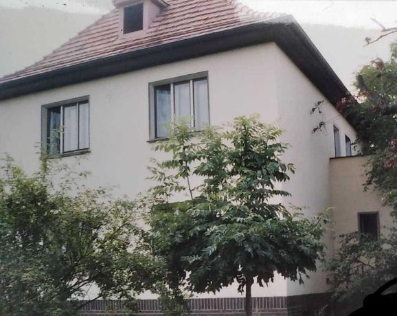 Sprzedam dom - Wrocław Krzyki