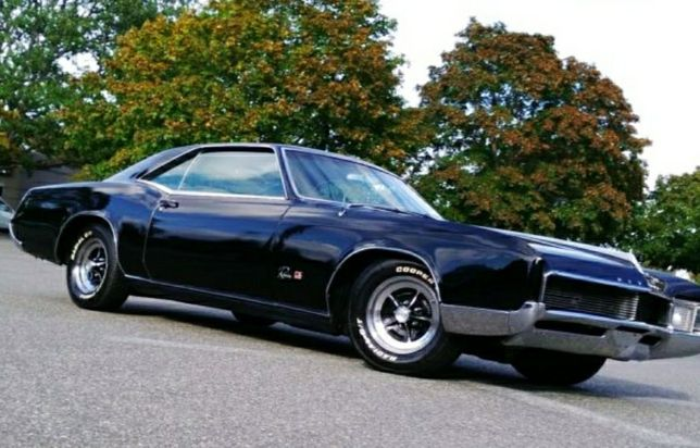 Samochód zabytkowy, klasyk, do ślubu jak Mustang Corvette camaro