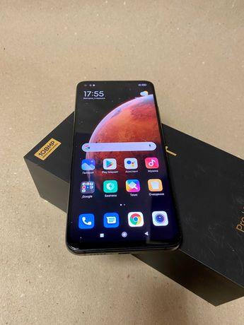 Xiaomi Mi 10T Pro 5G (Global Version) 8/256 Gb Cosmic Black | UA