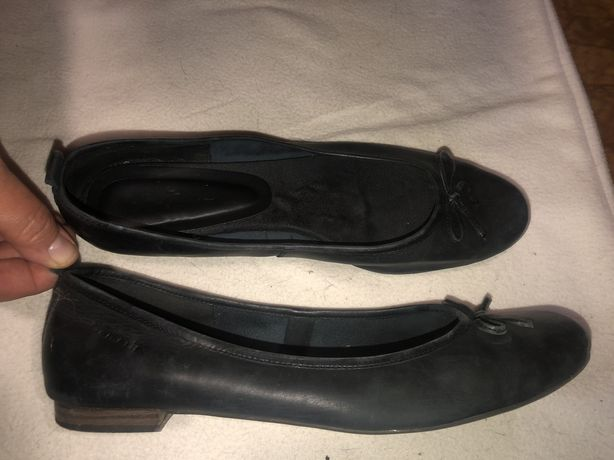 Туфли лодочки 42 размер