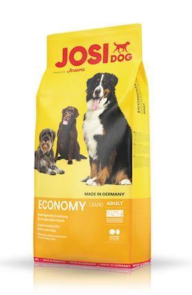 Josera JOSI DOG Economy- 15kg