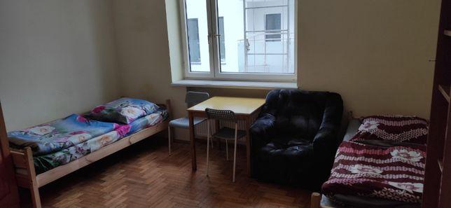 Pokoje dla grup od 100 zł/ dobę