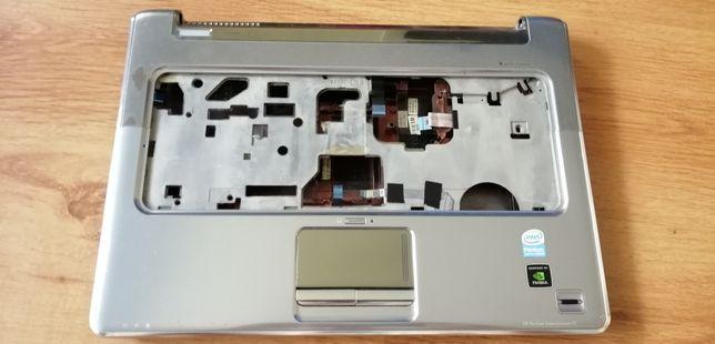 Dolną obudowę do laptopa Hp Pavilion Dv5.