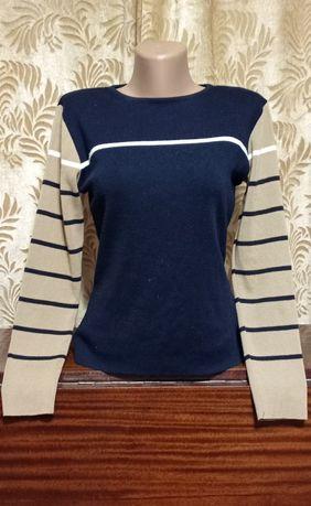 Классная кофта,свитер ,р.48-50