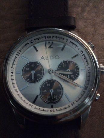 Relógio Aldo estilo executivo - Promoção de Verão!