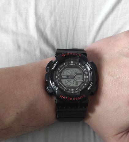 """Часы  мужские """"R-Shok"""""""