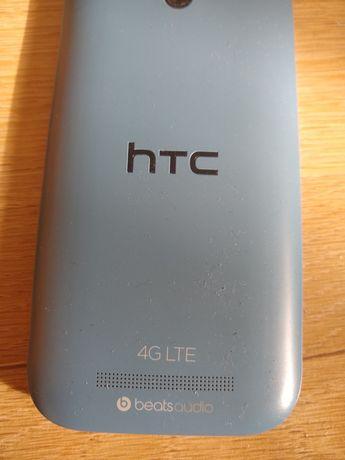 Sprzedam telefon HTC