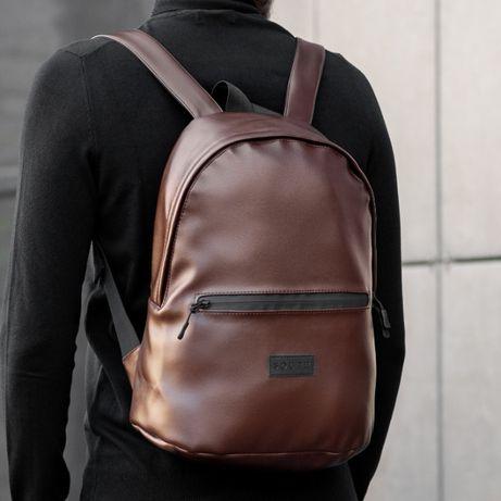 Рюкзак South Mamba Brown/Black