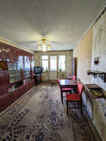 Продается 2-х комнатная квартира (кольцо Косиора)