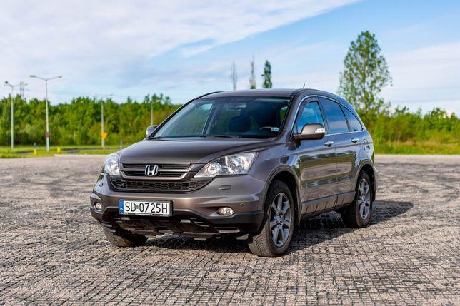 2.0 Benzyna + GAZ Polski Salon 4x4 Serwisowana Raty