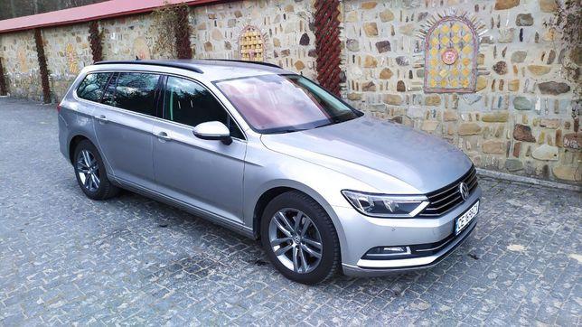 Продам авто Volkswagen 2015