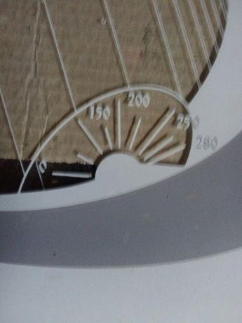 Продам стекло декоративное на ПГ -4 Дружковка