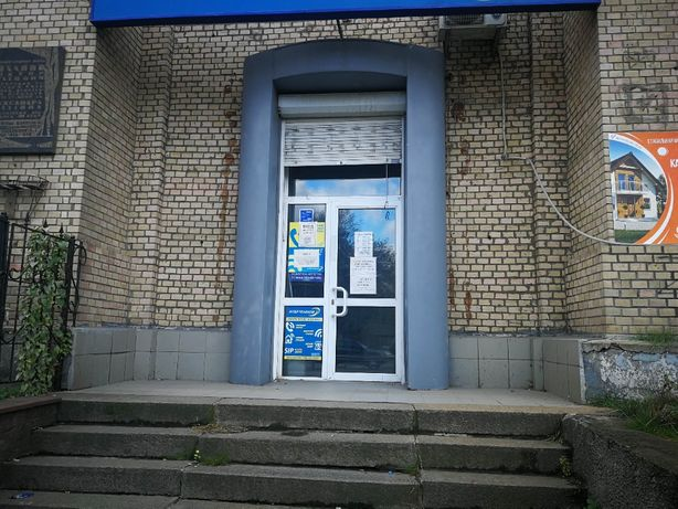 Метро Шулявская, Аренда помещения 12,5 кв.м. магазин, точка выдачи