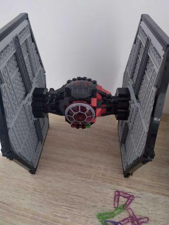 Sprzedam LEGO star wars