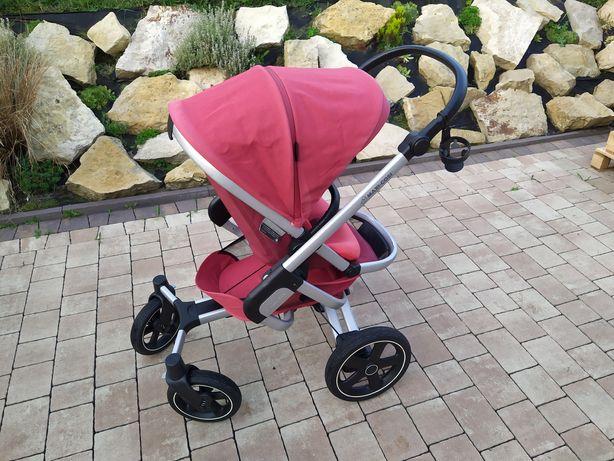 Maxi Cosi wózek spacerowy Nova 4