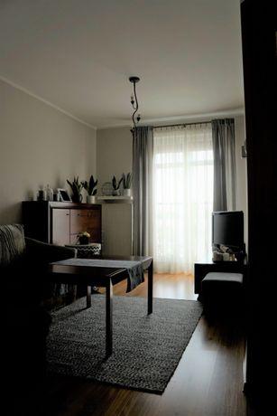 Mieszkanie na sprzedaż blisko centrum Kępno