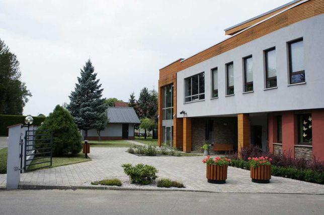 Wynajmę lokal biurowy - 15m2 - WAPIENICA, ul. Cieszyńska