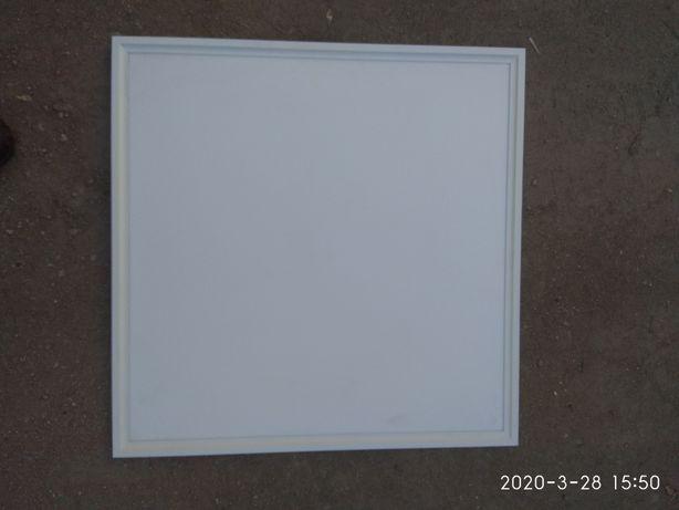 Светодиодная панельBellson BL-LP 40W 3360