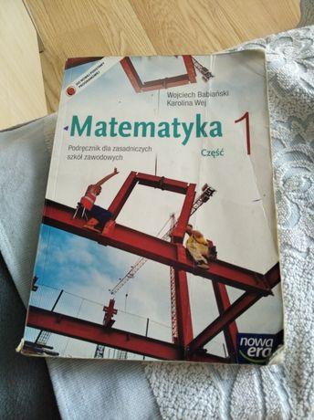 Podręcznik do zasadniczych szkół zawodowych