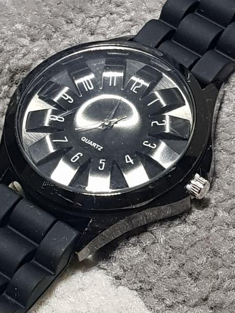 Zegarek nowy w folii unisex