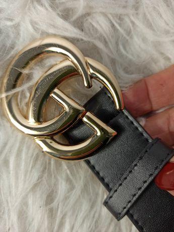 Ремень  Gucci, оригинал