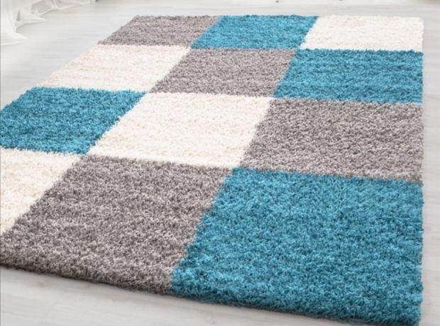 Kompleksowe pranie  czyszczenie dywanów i wykładzin