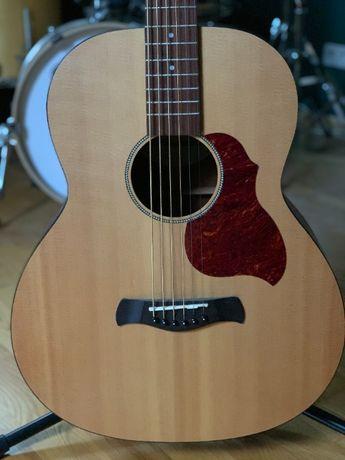 Gitara barytonowa akustyczna Richwood B-20
