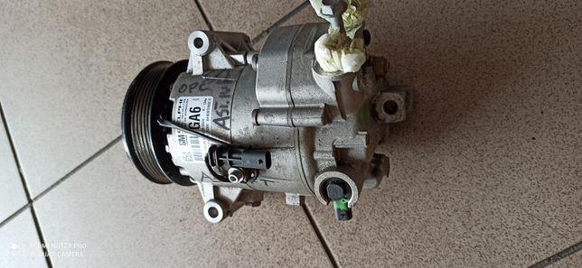 Sprężarka klimatyzacji AstraJ OPC 280 A20 NFT