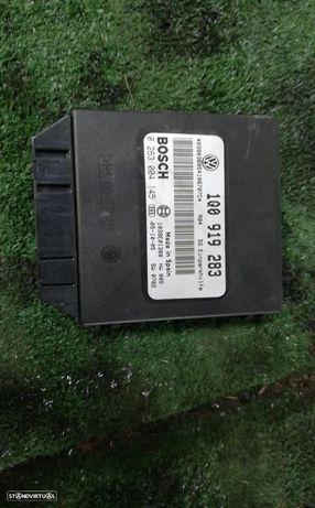 Modulo Sensores Estacionamento Volkswagen Eos (1F7, 1F8)