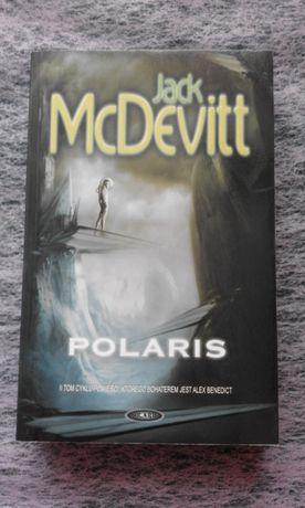 Polaris Jack McDevitt