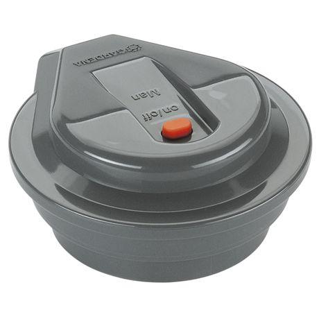 Контроллер Gardena man для клапана полива Новый