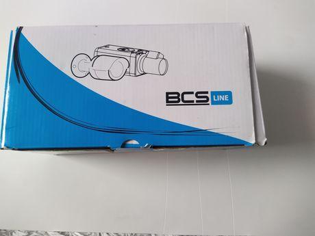 Kamera Tubowa BCS-THC5401IR-V