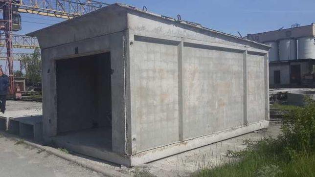 Продам,обміняю новий розбірний гараж