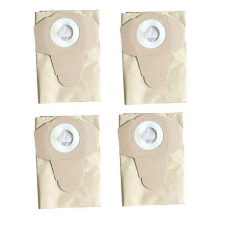 Мешки для пылесоса 15-20 литров цена за штуку