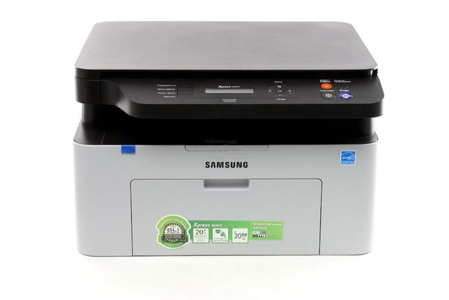 Samsung SL-M2070 прошивка и др.(250 цена с выездом)