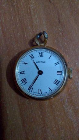 Часы VICTOR (SWISS) механика