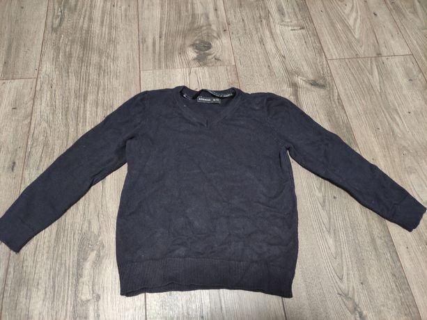 Sweterek Reserved rozmiar 92
