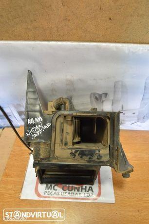Motor ventilador sofagem Nissan Cabstar E110