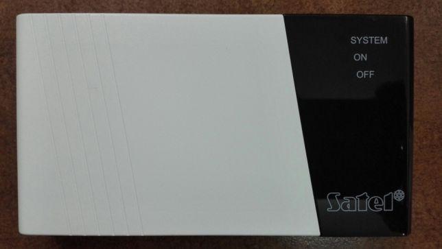 Кодовая клавиатура Satel SZW 02