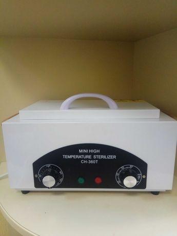 Продам сухожар для стерилизации инструмента