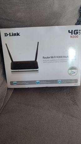 Sprzedam Router wi-fi !300