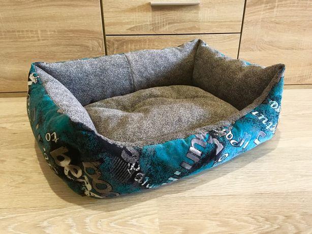 Продам Диван лежак Джаз для собаки кошки Гипоаллергенный