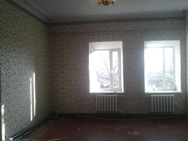 2-х комнатная квартира,срочно,недорого