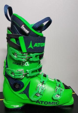 Buty narciarskie Atomic HAWX 130 rozm 26/26.5