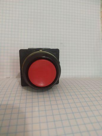 Кнопка переключатель