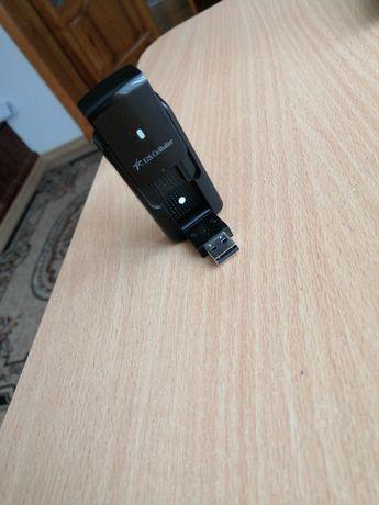 3G модем USB Pantech UM 185