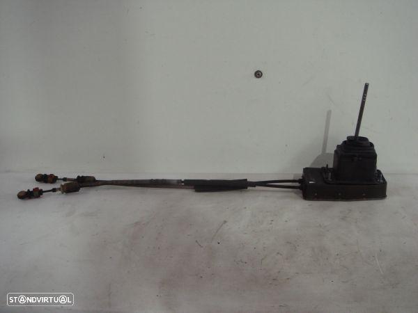 Caixa De Transferências/Selector De Velocidades Citroen C5 Ii Break (R